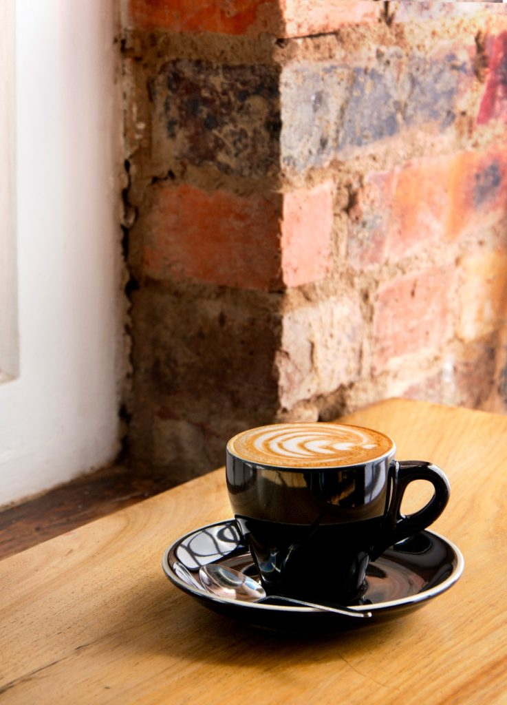 Origin_Coffee