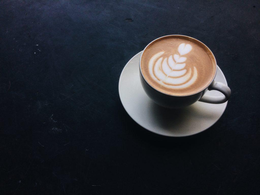 Origin Artisan Roasted Speciality Coffee