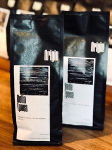 Coffee Bags 2