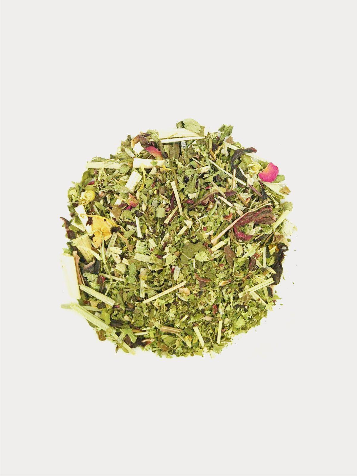 Nigiro Herbal Immensely Beautiful