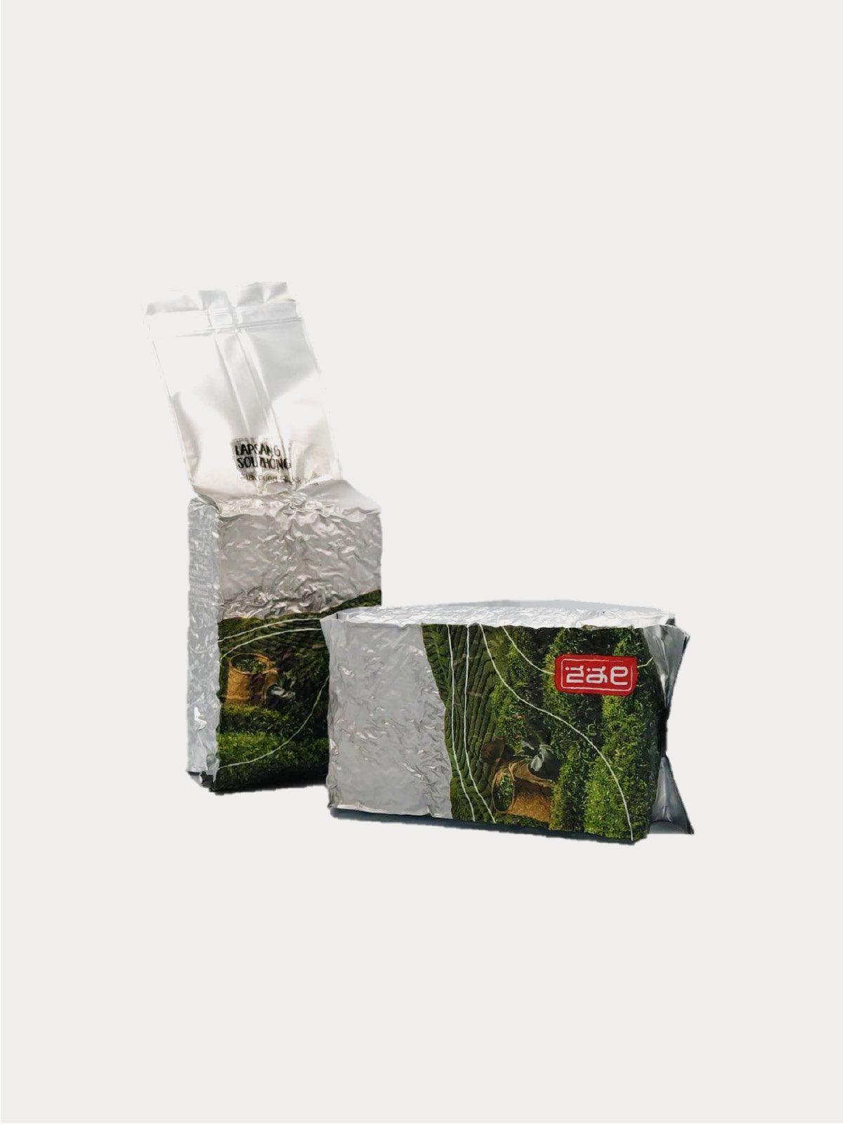 Nigiro Retail Pack