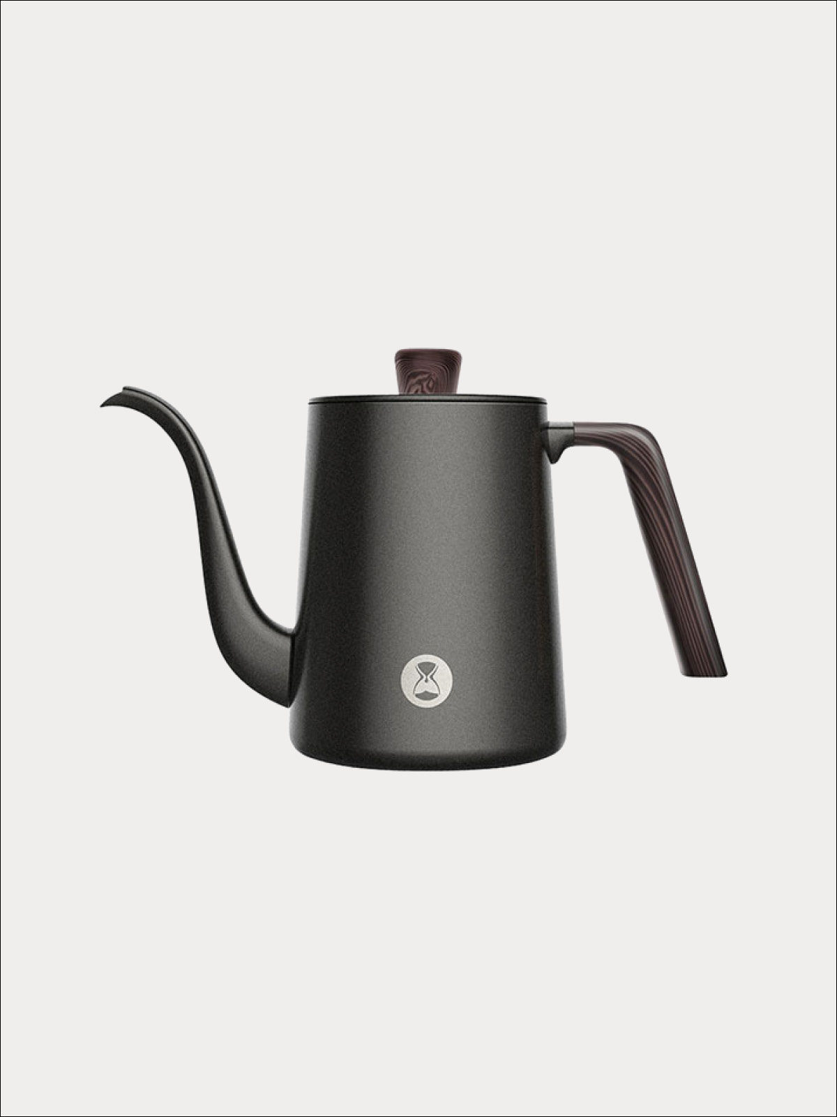 Timemore Fish Pouring Kettle