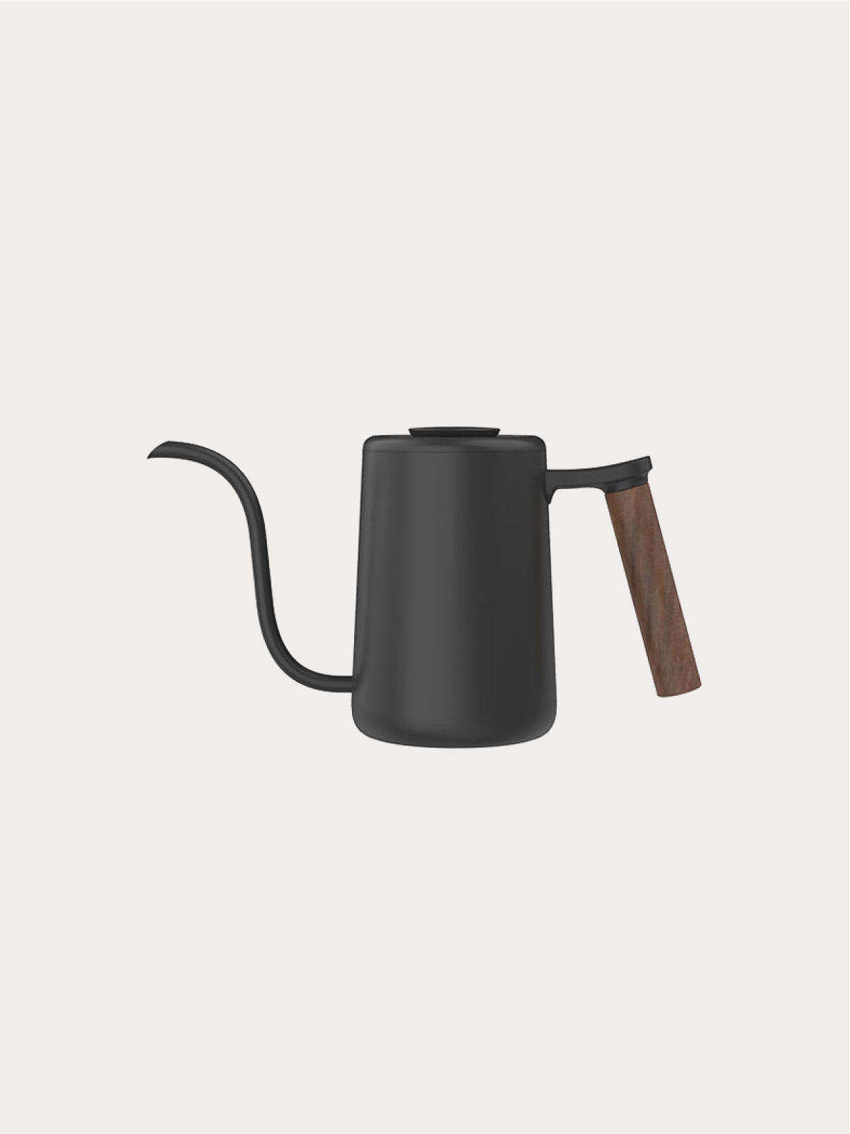 Timemore Fish Youth Pourover Kettle