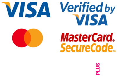 Visa-Mastercard-Paygate